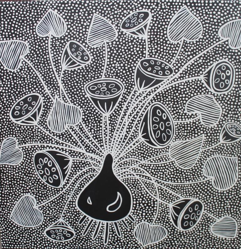 home dnaag aboriginal art gallery