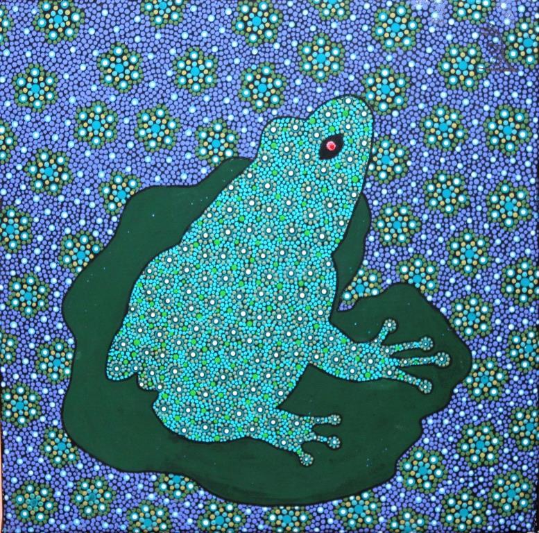 lisa-travers-frogcom